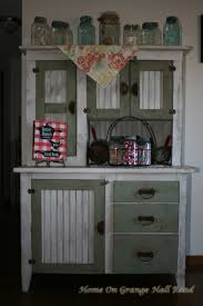 What Is A Hoosier Cabinet Insert by Furniture Antique Hoosier Cabinets For Sale Hoosier Cabinets