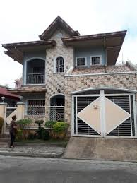 100 House Na And Lot For Sale Sumulong Highway Near Robinsons Place Antipolo City