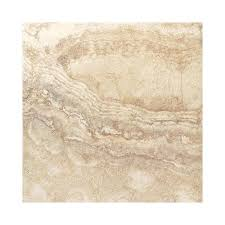 cheap travertino beige porcelain tile find travertino beige