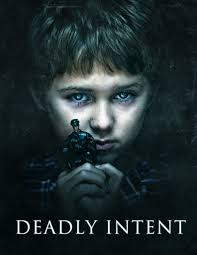 Roxy Hunter And The Horrific Halloween Online by Film Review To Jeremy Benson U0027s Drama Horror Thriller