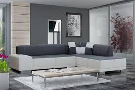 100 Modern Living Room Couches Sofa Designs