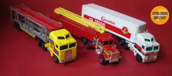 Toys From The Past: #189 GUISVAL – KENWORTH W900 & K100 TRUCKS ... Showcase Miniatures Z 4021 Kenworth Grapple Truck Kit Sandi Pointe Virtual Library Of Collections W900 Revell 851507 125 New Model Alloy Wheel Sarielpl Road Train Service Trucks And More Rockin H Farm Toys Aerodyne Models T909 Prime Mover Rosso Red B1 Shifeng Kenworth T600 No3 Articulated Fire Engine Ladder T Flickr Power Ho Long Haul Semitrailer Kenworthcpr Mdp18007 Ray Die Cast 132 Dump T700 Tractor White Kinsmart 5357d 168 Scale Diecast Diecast Promotions Icon 900 With Chemical Tanker Trailer