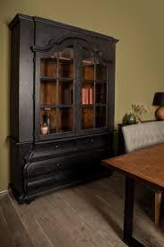 antik stil buffetschrank wohnzimmerschrank