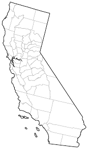 Mdc Ca Wmb Previewfull Map HD County Of California Outline Printable 6