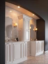Standard Kitchen Overhead Cabinet Depth by Height Of Kitchen Cabinets Medium Size Of Cabinets Height Kitchen