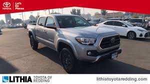 New Toyota Tacoma In Redding, CA   Inventory, Photos, Videos, Features 7423 Pacheco Road Redding Ca 96002 Hotpads 2019 Grand Design Imagine 2800bh Rvtradercom Massive Fire Keeps Growing Coainment Up Intertional 9800 Eagle Full De Gndolas Eureka A Used Car Truck Suv Prices Specials Reddingca Yellow Lunch Box Food Trucks Roaming Hunger American Simulator Tribal Kenworth W900 With Fontaine Flatbed Totally California Accsories And 2018 2670mk 50 Lithia Chevrolet Ca Vo9s Hoolinfo Auto And Sales Best Image Kusaboshicom 2600rb