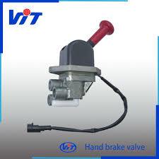 Wabco Truck Air Brake Parts Hand Brake Valve - China - Manufacturer - Greatest Truck Air Brake Diagram Qs65 Documentaries For Change Fr10 To421 For Toyota Heavy Duty Truckffbfc100da11 Inspecting Brakes Dmt120 Systems Palomar College Diesel Technology Dump Check Youtube 1957 Servicing Chevrolet Sm 23 Driving Essentials How Work To Perform An Test Refightertoolbox Wabco Air Brake Parts Solenoid Valve Vit Or Oem China System Manual Sample User Compressor Mercedes W212 A2123200401 1529546063 V 1 Bendix 3 Antihrapme