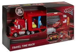 Mattel Disney•Pixar Cars 3 Travel Time Mack Playset DXY87 | You Are ... Disney Cars Mack Truck Hauler Carry Case Store 30 Diecasts Woody Playset Disneypixar Play Set Shopmattelcom Jds Style Color Changers Lovely Car Wash 124 Scale Orignal Remote Controlled Multi Toys For Kids And Toddlers Lightning Mcqueen Jan Amazoncom Change Dip Dunk Trailer Story Radiator Springs Byrnes Online 2 Playcase Toysrus 2300 Hamleys Games Mega Playtown Playset With Bessie Talking Doc Hudson