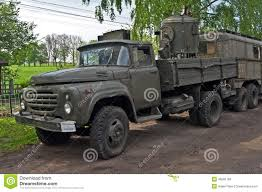 Old Military Truck Parked Near An Old Way. Stock Image - Image ... 7 Used Military Vehicles You Can Buy The Drive Nissan 4w73 Aka 1 Ton Teambhp Faenza Italy November 2 Old American Truck Dodge Wc 52 World Military Truck Stock Image Image Of Countryside Lorry 6061021 Bbc Autos Nine Vehicles You Can Buy Army Trucks For Sale Pictures Vehicle In Forest Russian Timer Agency Gmc Cckw Half Ww Ii Armour Soviet Stock Photo Royalty Free Vwvortexcom Show Me