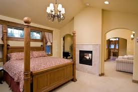 Bedroom Master Photo by Pictures Of Master Bedroom And Bathroom Designs