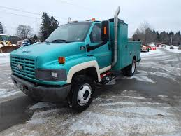 Chevrolet -kodiak-c5500 For Sale Phillipston, Massachusetts Price ... 1993 Chevrolet Kodiak Truck Cab And Chassis Item Db6338 2006 Chevy 4500 Streetlegal Monster Truck Photo Image Chevrolet Trucks For Sale 2003 Chevy C4500 Regular Cab 81l Gas 35 Altec 1995 Atx Equipment 1996 Dump At9597 Sold March Mediumduty To Be Renamed Silverado Pickup By Monroe Rear 1991 Flatbed Ag9179 Au 6500 Tow 2010 Sema Show Custom What Power Looks Like Lifted Trucks Pinterest Cars Vehicle