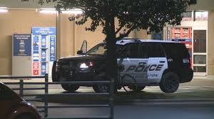 Four People Steal Property From Sam's Club In College Station Journal Jared Hutchinson Walmart Is Closing Sams Club Stores Video Business News 8 Ways To Get Your Vehicle Ready For Winter Mom Needs Chocolate Michelin Tires Primacy Mxv4 20560r16 92v Effingham And Donuts Makin It Mobetta Large Crowds Grab Deals As Ppares Close South 19 Perks You Need To Know About Two In Indianapolis Fox59 Abruptly Closes Locations Across The Country Wsbtv Black Friday Tire Sales 2012 Deals At Discount Walmart