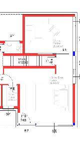 wz getrennt ess küchenbereich grundrissforum auf