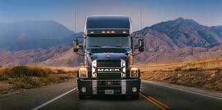 Trucks – Bruckner's Mack Trucks Competitors Revenue And Employees Owler Company Profile Bruckner Truck Sales On Twitter Anthem Ride Drive In Denver Bossier La Chamber 2017 By Town Square Publications Llc Issuu Acquires Colorado Of Hays Area Job Fair Will Be This Week At Big Creek Crossing Enid Professional Michael Mack Truck Dealers 28 Images New Used Lvo Ud Trucks Opens New Dealership Okc Thomas Tenseth Ftwmatruck Bnertruck Navpoint Real Estate Group Sells 30046 Sf Industrial Building Kelly Grimsley Odessa Tx News Of Car Release