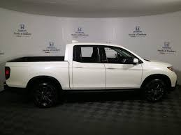2018 Honda Ridgeline Redesign Pictures New 2019 Honda Ridgeline ... Big Green Truck Pizza Home New Haven Connecticut Menu Prices Cant Afford Fullsize Edmunds Compares 5 Midsize Pickup Trucks 2016 Toyota Hilux Truck 177hp Diesel Car Reviews And Used Dealership In North Conway Nh 2018 Ford F150 Models Mileage Specs Photos Solomon Chevrolet Cadillac Is A Dothan Dealer New 2019 Volvo First Drive Auto Review Ram Price Trucks My Limited Of Mercedes Redesign Motorspainclub Release Date 1500 Express Crew Cab Honda Ridgeline Goes Camera Crazy Adds 7 To Fseries Super Duty