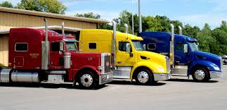 Company Driver Trucking Job | Hoge Motor Company Your First 1000 Miles As A Truck Driver Class A Drivers The 1114 Hour Driving Rule Ask Trucker Solo Week With Swift Trucking Otr Safety And Selfprotection Ato Reasonable Travel Allowances Atotaxratesinfo Montgomery Transport Truckers Review Jobs Pay Home Time Equipment Tax Deductions Canada Naralorscom How To Become Per Diem For Archer Group Llc Trump Says Are Heroes But Should Take Cut Page 1 Time Driver Health Top Reasons Truckers Leaving Industry