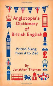 British Word For Shower by 49 Best British Images On Pinterest British Slang British