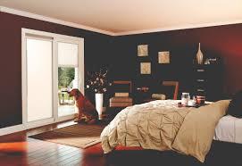 Home Decor Liquidators Fairview Heights Il by Top 4 Best Saint Louis Mo Mattress Stores Angie U0027s List