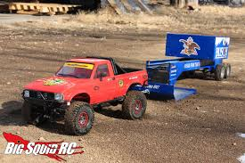 Review – RC4WD Marlin Crawler Trail Finder 2 RTR « Big Squid RC – RC ... Cdc Truck Accsories Your No1 Stop For All York Rc4wd Trail Finder 2 Kit Creationidcom Centurylink Brandvoice How Uber Trucking Apps Are Driving Warhound 4 Door Crawler Chassis Rc Truck Stop Trucker Path Of Stops Rest Areas Weight Stations Michelin Tyres Keep Remote Scottish Haulier On The Move Uk Near Me Adventures Toyota Hilux 4x4 Vaterra Ascender Loads Dat Volvo Trucks Petrol Station Locations Allied Petroleum