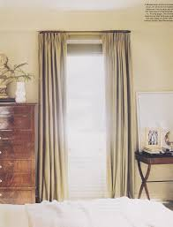 Levolor Curtain Rods Home Depot by Interior Cool Styles Antique Drapery Rod For Windows Ideas