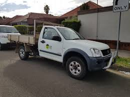 Rent Shyan's 2003 Holden Rodeo By The Hour Or Day In Five Dock, NSW ... Rent Daves 2008 Mitsubishi Triton By The Hour Or Day In Wickham Truck Rental Freeport Self Storage Joshs 2001 Toyota Hilux Clayfield Qld Mobi Munch Inc Berlin Bunnings Bangkok Best U Haul 10 Cost Resource Jungheinrich Launches Power Buy Hour Rental Packages Lamma 2019 Penske Reviews Tempo For Hire Mumbaitempo On Renttruck Hiremini Hire Frontier Equipment Repair Auto Rv