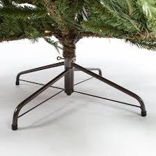 Artificial Pre Lit Douglas Fir Christmas Tree by Frasier Grande Full Pre Lit Christmas Tree Hayneedle
