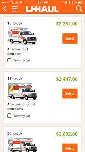 Uhaul Prices - Imgur Uhaul K L Storage Great Western Automart Used Card Dealership Cheyenne Wyoming 514 Best Planning For A Move Images On Pinterest Moving Day U Haul Truck Review Video Rental How To 14 Box Van Ford Pod Pickup Load Challenge Youtube Cargo Features Can I Use Car Dolly To Tow An Unfit Vehicle Legally Best 289 College Ideas Students 58 Premier Cars And Trucks 40 Camping Tips Kokomo Circa May 2017 Location Lemars Sheldon Sioux City