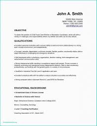 French Cv Example A Good Sample Theater Resume Templates For French Translator New Job Application Letter Template In Builder Lovely Celeste Dolemieux Cleste Dolmieux Correctrice Proofreader Teacher Cover Latex Example En Francais Exemples Tmobile Service Map Francophone Countries City Scientific Maker For Students Student