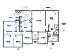 Tilson Homes Floor Plans by Floor Plan Of The Frio By Tilson Homes Tilsonhomes