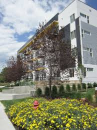 Apartment munities Metro West Housing Solutions