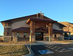 Castle Rock Churches Grace Chapel Castle Rock