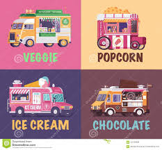 Vintage Food Vans And Trucks Posters Stock Vector - Illustration Of ... Good To Go Juice Truck Haute Chocolate Runner Juice Wave Food Truck La Stainless Kings New Eat St Cbook Features Recipes From Vancouver Food Trucks Naked Design Manufacturing Dsnmfg Austin Texas Jacked Up Coffee Toronto Trucks The Cinnabox Sells Cinnamon Rolls With Piestyle Toppings A Health In Houston Morethantruckscom Our Favourite And Mobile Bars On The Gold Coast Mobile Business Odtrucksforsalekos Trock Te Koop Junk Mail Kaleida Hopes Expand Medical Campus Buffalo News Tropicana Behance