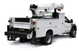 knapheide mechanics service truck bodies service truck bodies