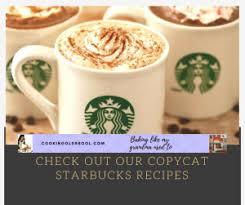 Pumpkin Spice Frappuccino Recipe Starbucks by Starbucks Pumpkin Spice Frappuccino Copycat Recipe