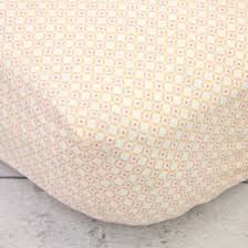 Coral And Navy Baby Bedding by Floral Baby Bedding Flower Crib Bedding Flower Nursery