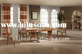 16 cheap dining room sets under 200 electrohome info