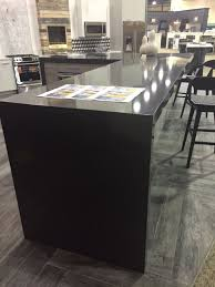 Bed Bath Beyond Raleigh Nc by Kitchen Tandoori Oven Logan Ut French Wall Cabinet Granite