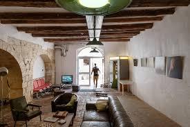 club house vieux port vertigo vieux port in marseille find cheap hostels and