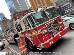 FDNY Firetrucks Resp On Twitter: