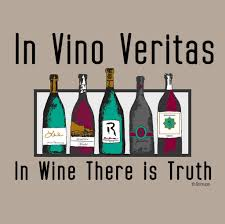 In Vino Veritas #EL-360 – Turnip Truck Designs Online The Worlds Best Photos Of F100 And Swap Flickr Hive Mind Turnip Truck Natural Market Community Facebook Nashville Youtube Mushrooms Vegetables Herb Plant Sale With On New Grocery In East Opens Next Week Stponed Competitors Revenue Employees Toy Wooden Stock Photo Picture And Royalty Free Image Tennessee Healthfoodstore Restaurant Idw Comic Short Trials Hayseed Cabover Camper For Pickup 8 Steps