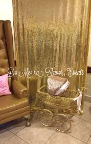 Gold Pumpkin Carriage Centerpiece by 9 Best Blush And Gold Baby Shower Images On Pinterest Gold Baby