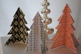 Christmas Tree Books For Preschoolers by Simple Christmas Craft Idea Making Lemonade