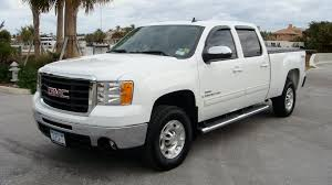 2008 GMC 2500HD Duramax **DELETE** - The Hull Truth - Boating And ... Gm Nuthouse Industries 2008 Gmc Sierra 2500hd Run Gun Photo Image Gallery Sierra 3500hd Slt 4x4 Crew Cab 8 Ft Box 167 In Wb Youtube Used Truck For Sales Maryland Dealer Silverado 1500 Concept Flashback Denali Xt Extended Cab Specs 2009 2010 2011 2012 Going All In Reviews Price Photos And Sale In Campbell River News Information Nceptcarzcom Sierra Wallpaper 29 Gmc Hd Backgrounds Gmc Tire And Rims Part Ideas