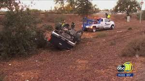 CHP Investigating Crash Near Kingsburg That Leaves One Man Dead ... Pan Draggers Kingsburg Clovis Park In The Valley Truck Show Historic Kingsburgdepot Home Refinery Facebook Ca Compassion Art And Education Compassionate Sonoma Ca Riverland Rv Park Begins Recovery After Kings River Flooding Abc30com