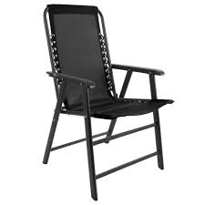 12 Awesome Beach Style Lawn Chairs Gallery - Furniture - HOME PATIO ... Black Metal Folding Patio Chairs Patios Home Design Wood Desk Fniture Using Cheap For Pretty Three Posts Cadsden Ding Chair Reviews Wayfair Rio Deluxe Web Lawn Walmartcom Caravan Sports Xl Suspension Beige Steel 2 Pack Vintage Blue Childs Retro Webbed Alinum Kids Mesmerizing Replacement Slings Depot Patio Chairs Threshold Marina Teak Lawn 2052962186 Musicments Outdoor And To Go Recling Find Amazoncom Ukeacn Chaise Lounge Adjustable