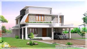100 Modern Loft House Plans Design YouTube
