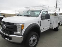 13 Ingenious Ways You Can Do With Ford Utility Trucks For 2018 Ford Service Trucks Utility Mechanic In 2008 F550 F450 4x4 Mechanics Crane Truck 4k Lb 2006 F350 Dually Diesel Florida New York 2000 F 550 Super Duty For Sale 2007 E350 For Sale 194782 Miles 2004 2015 F250 Supercab Custom Scelzi Body Walkaround Youtube Cool Tools Electrical Contractor Magazine History Of And Bodies