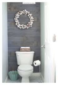 17 Awesome Small Bathroom Decorating Ideas | Futurist Architecture 57 Clever Small Bathroom Decorating Ideas 55 Farmhousebathroom How To Decorate Also Add Country Decor To Make A Small Bathroom Look Bigger Tips And Ideas Fresh Decorating On Tight Budget Gray For Relaxing Days And Interior Design Dream 17 Awesome Futurist Architecture Furnishing Svetigijeorg Bathrooms Beautiful Scenic Beauty Vanities Decor Bger Blog