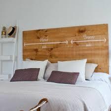 tete de lit a faire soi mme les 25 meilleures idées de la catégorie tete de lit alinea sur