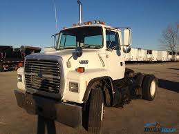 1992 Ford L8000 For Sale In Green Bay, WI By Dealer Hooklift Trucks For Sale In Wi Used Cars For Sale At Marthaler Chevrolet Buick Of Minocqua In Highway 100 Loomis Road Sales Franklin Dealer Sca Chevy Silverado Performance Trucks Ewald Diesel Pickup In Wisconsin Best Truck Resource 2017 F550 Regular Cab Drw 4x4 Monroe Mtezee Dump Body Stock H0788 New 2018 For Sale Near Milwaukee Waukesha Truckingdepot Jordan Inc Fox Cities Kkauna A Division Sherwood
